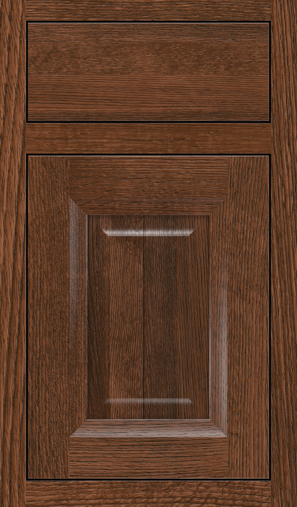 hawthorne_quartersawn_oak_inset_cabinet_door_sepia