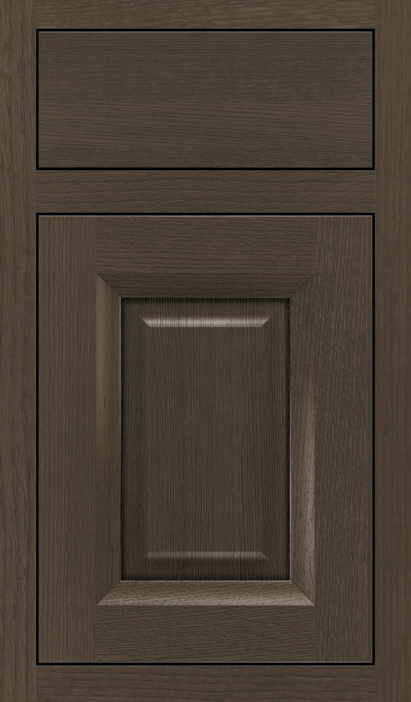 hawthorne_quartersawn_oak_inset_cabinet_door_shadow