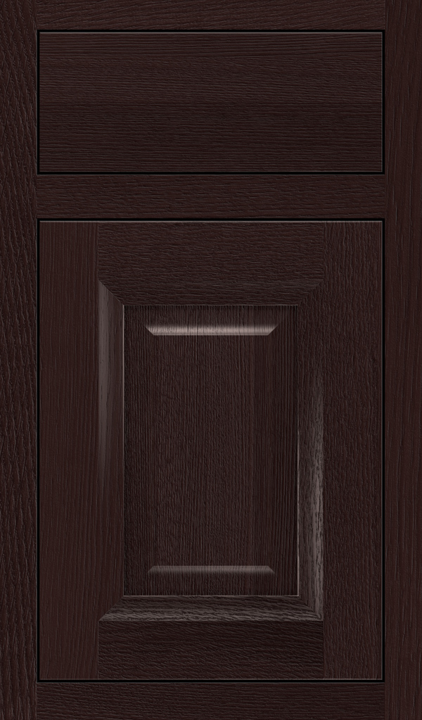 hawthorne_quartersawn_oak_inset_cabinet_door_teaberry
