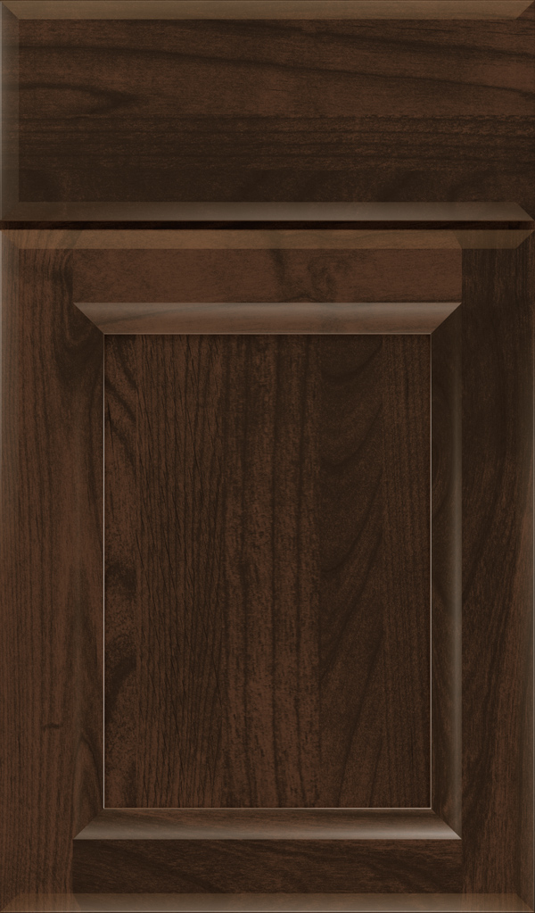 huchenson_alder_recessed_panel_cabinet_door_bombay