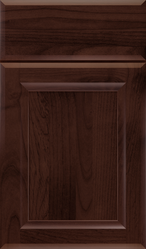 huchenson_alder_recessed_panel_cabinet_door_malbec