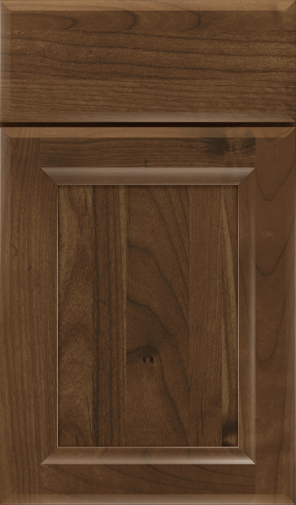 huchenson_alder_recessed_panel_cabinet_door_mink