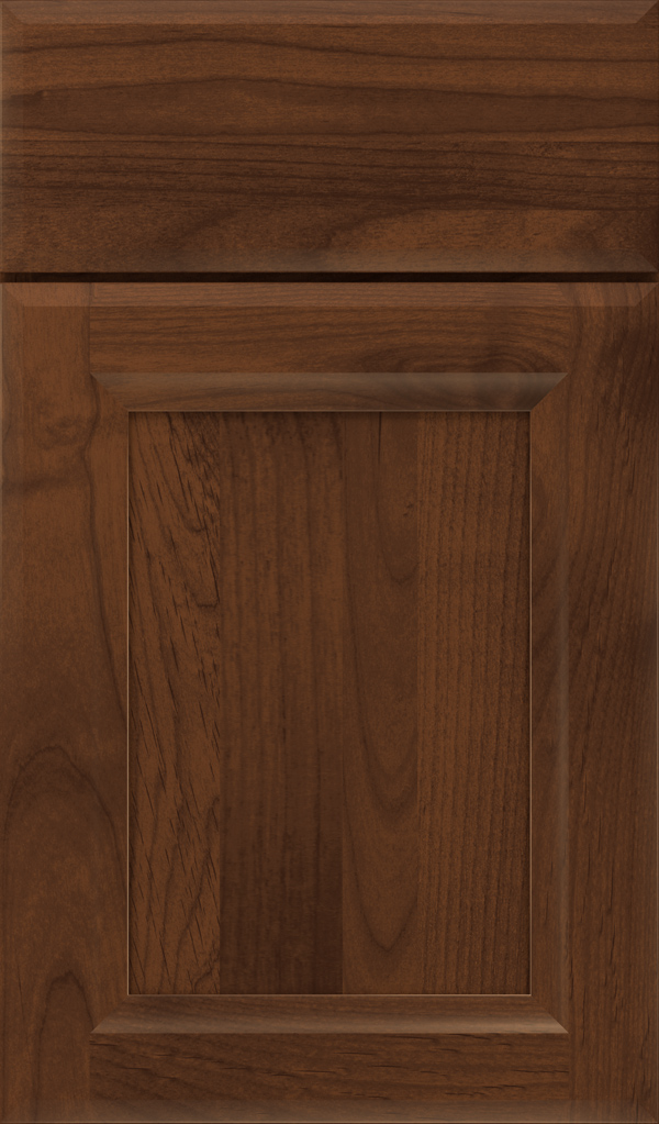 huchenson_alder_recessed_panel_cabinet_door_sepia