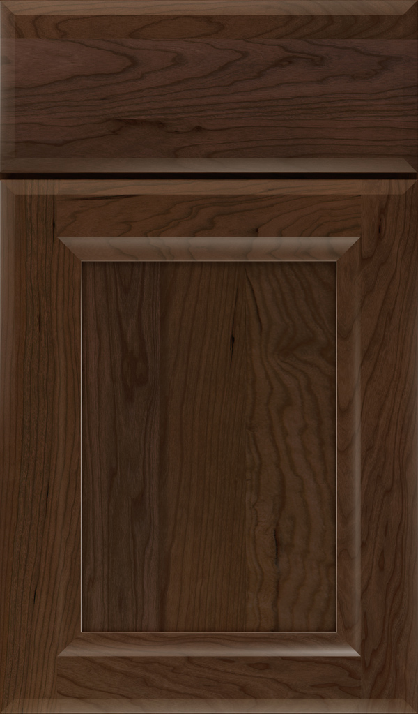 huchenson_cherry_recessed_panel_cabinet_door_bombay