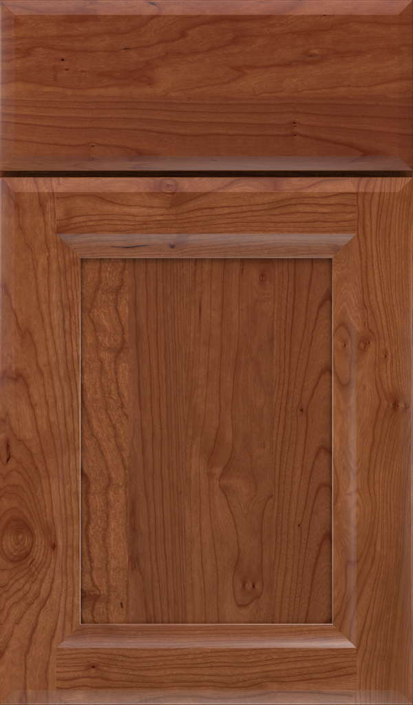 huchenson_cherry_recessed_panel_cabinet_door_brandywine