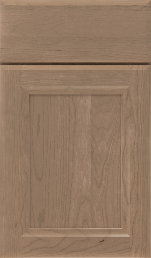 huchenson_cherry_recessed_panel_cabinet_door_fog