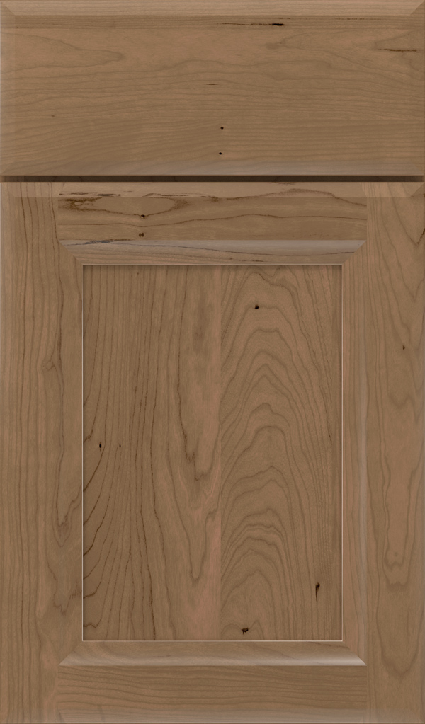 huchenson_cherry_recessed_panel_cabinet_door_gunny
