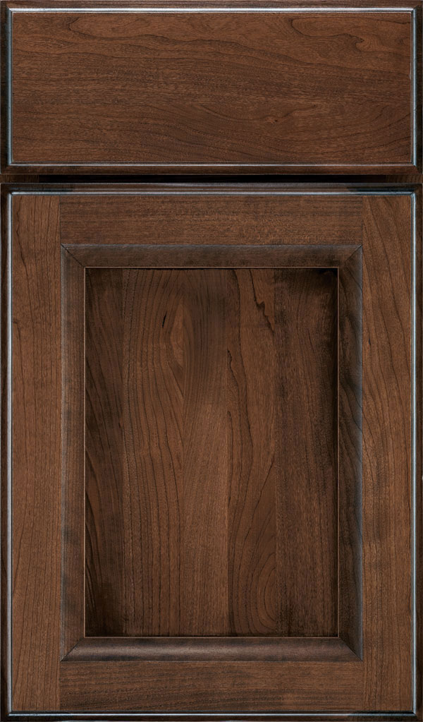 huchenson_cherry_recessed_panel_cabinet_door_mink