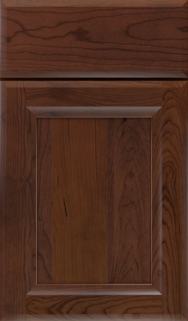 huchenson_cherry_recessed_panel_cabinet_door_sepia