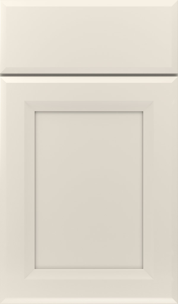 huchenson_maple_recessed_panel_cabinet_door_agreeable_gray