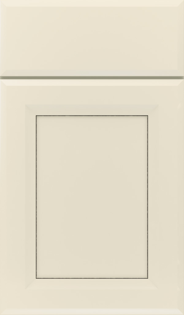 huchenson_maple_recessed_panel_cabinet_door_chantille_expresso