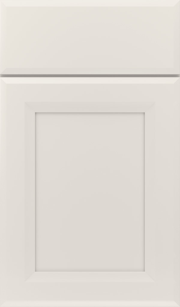 huchenson_maple_recessed_panel_cabinet_door_crushed_ice