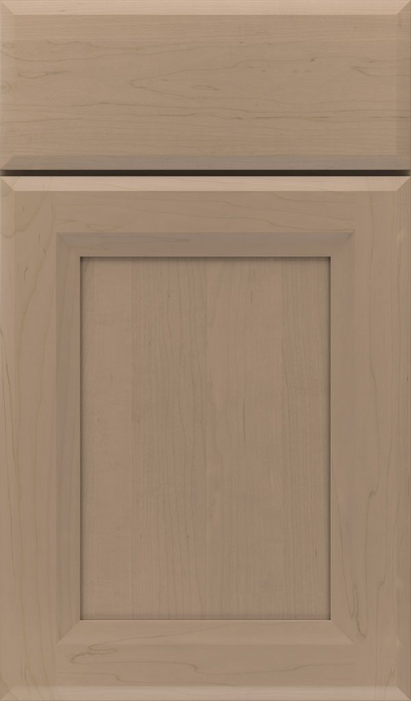 huchenson_maple_recessed_panel_cabinet_door_fog