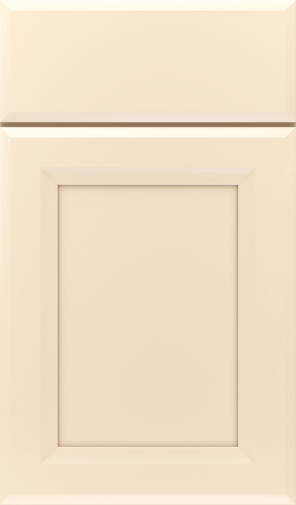 huchenson_maple_recessed_panel_cabinet_door_jasmine