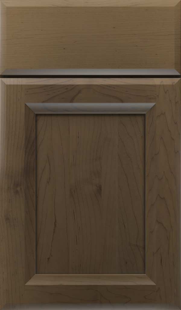 huchenson_maple_recessed_panel_cabinet_door_kindling