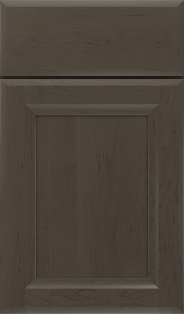 huchenson_maple_recessed_panel_cabinet_door_shadow
