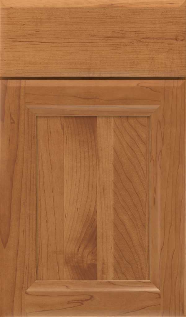 huchenson_maple_recessed_panel_cabinet_door_suede