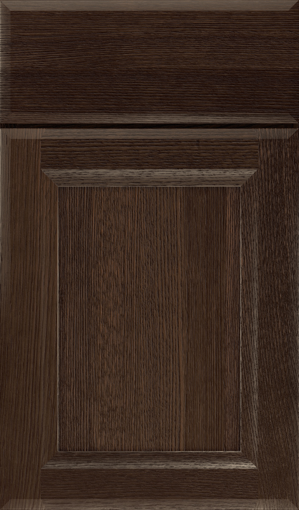 huchenson_quartersawn_oak_recessed_panel_cabinet_door_bombay