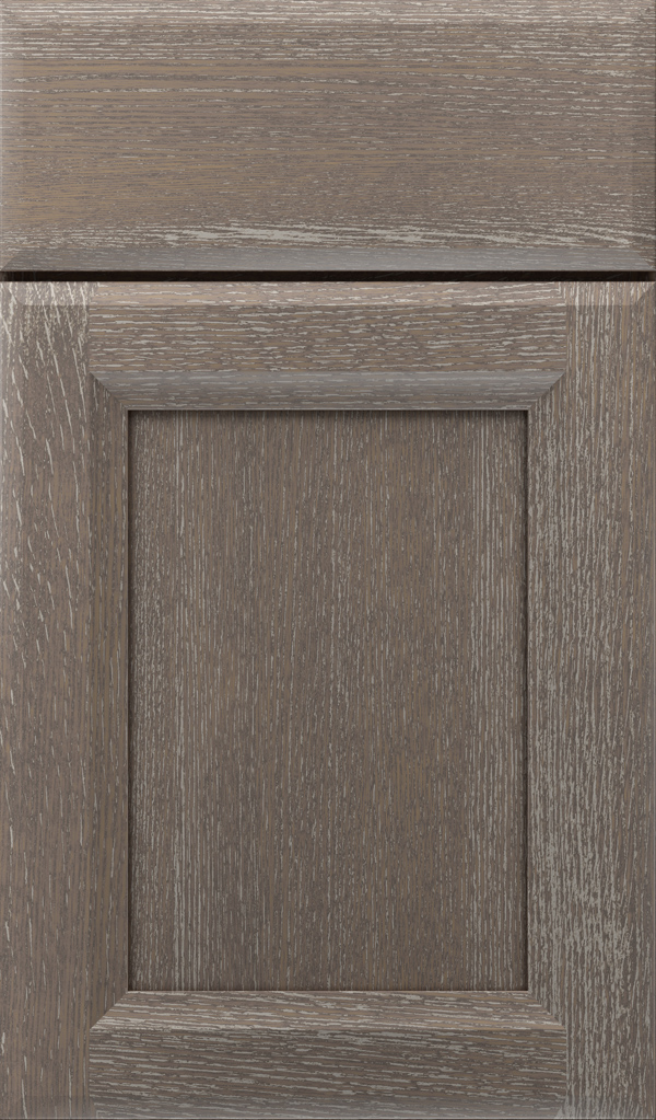 huchenson_quartersawn_oak_recessed_panel_cabinet_door_cliff_fresco