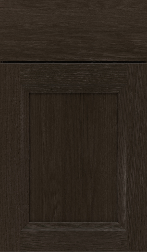 huchenson_quartersawn_oak_recessed_panel_cabinet_door_coyote