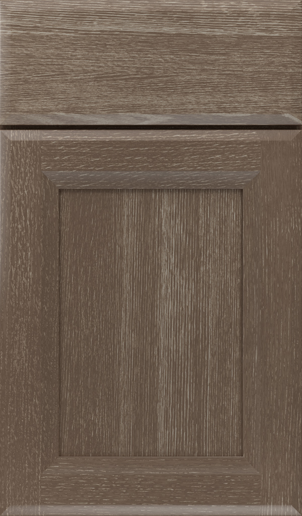huchenson_quartersawn_oak_recessed_panel_cabinet_door_kindling_fresco