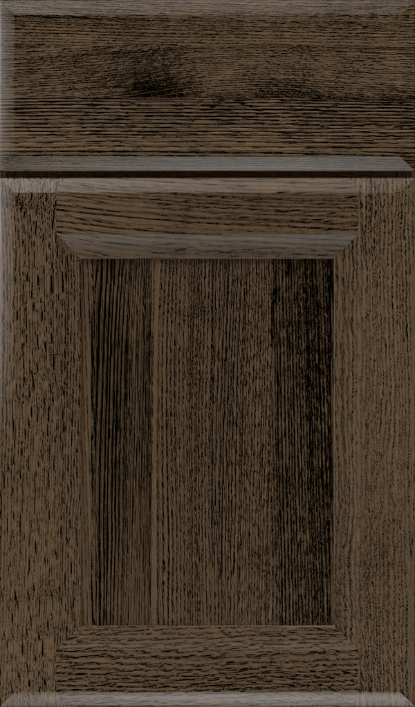 huchenson_quartersawn_oak_recessed_panel_cabinet_door_kindling_relic