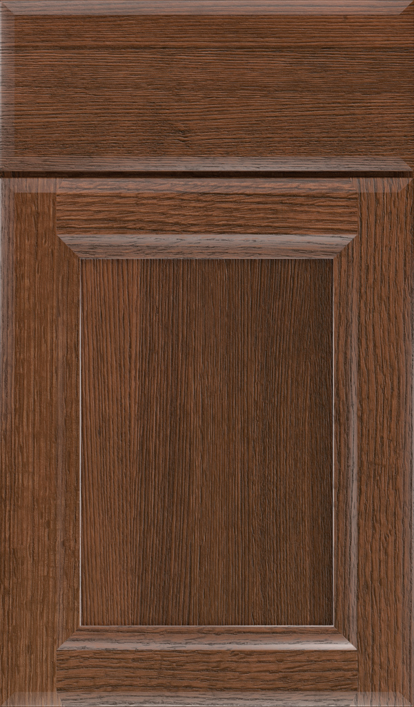 huchenson_quartersawn_oak_recessed_panel_cabinet_door_sepia