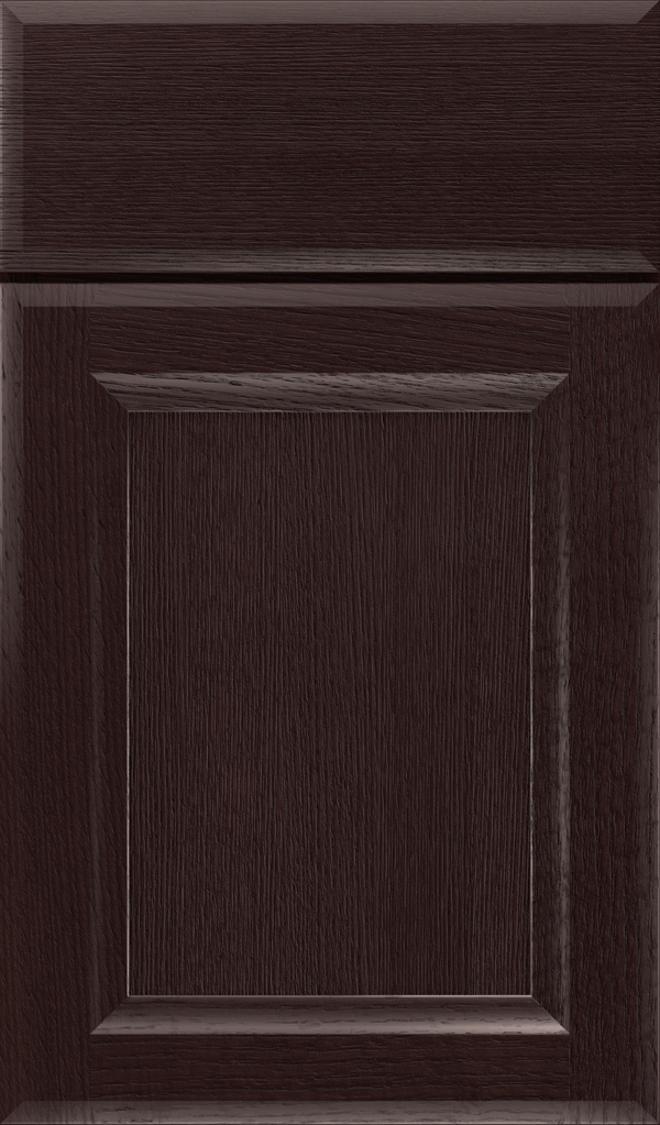 huchenson_quartersawn_oak_recessed_panel_cabinet_door_teaberry