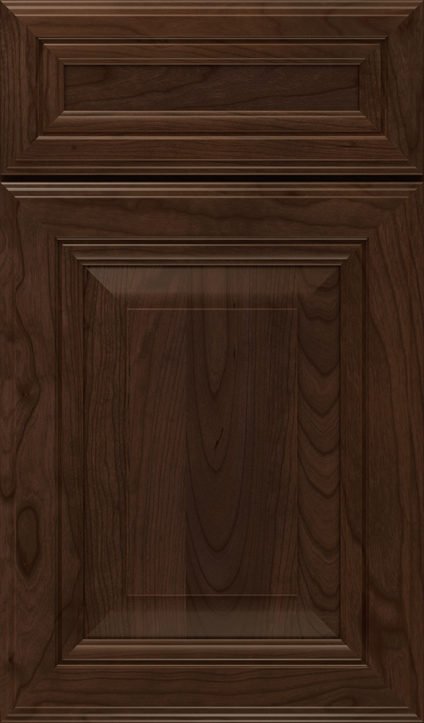 lexington_5pc_cherry_raised_panel_cabinet_door_bombay