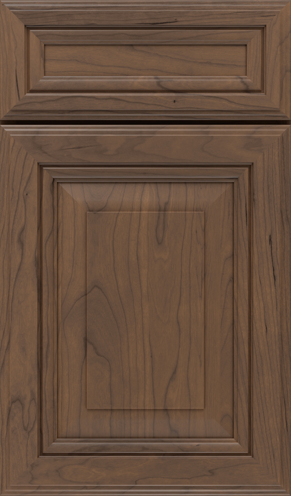 lexington_5pc_cherry_raised_panel_cabinet_door_kindling
