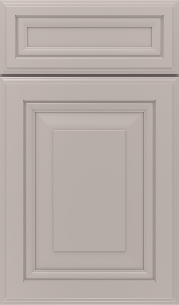 lexington_5pc_maple_raised_panel_cabinet_door_creekstone