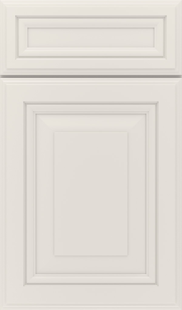 lexington_5pc_maple_raised_panel_cabinet_door_crushed_ice