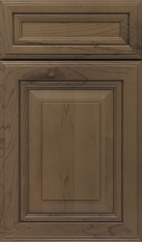 lexington_5pc_maple_raised_panel_cabinet_door_kindling