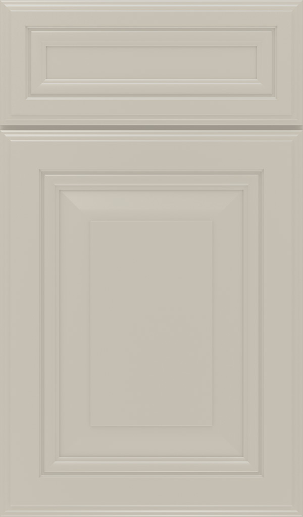 lexington_5pc_maple_raised_panel_cabinet_door_mindful_gray