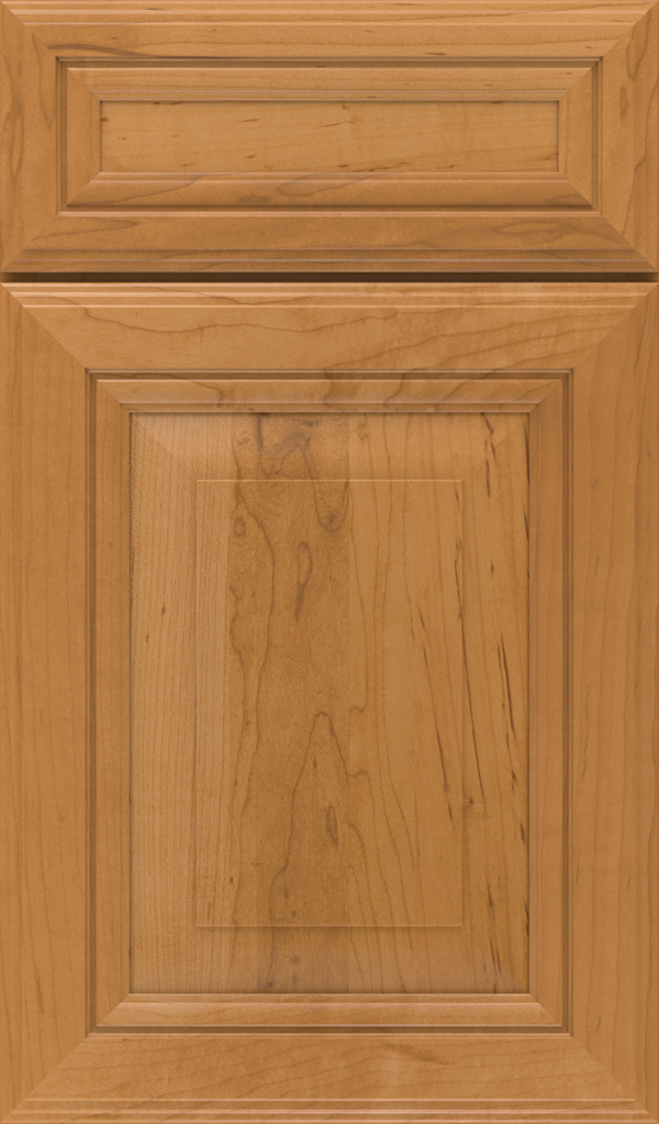 lexington_5pc_maple_raised_panel_cabinet_door_pheasant