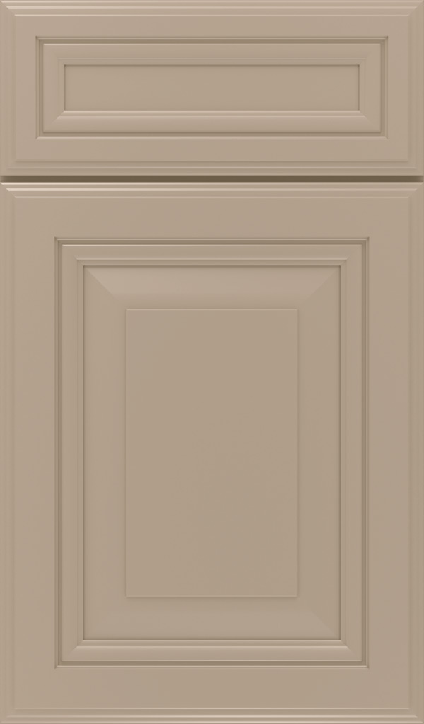 lexington_5pc_maple_raised_panel_cabinet_door_true_taupe