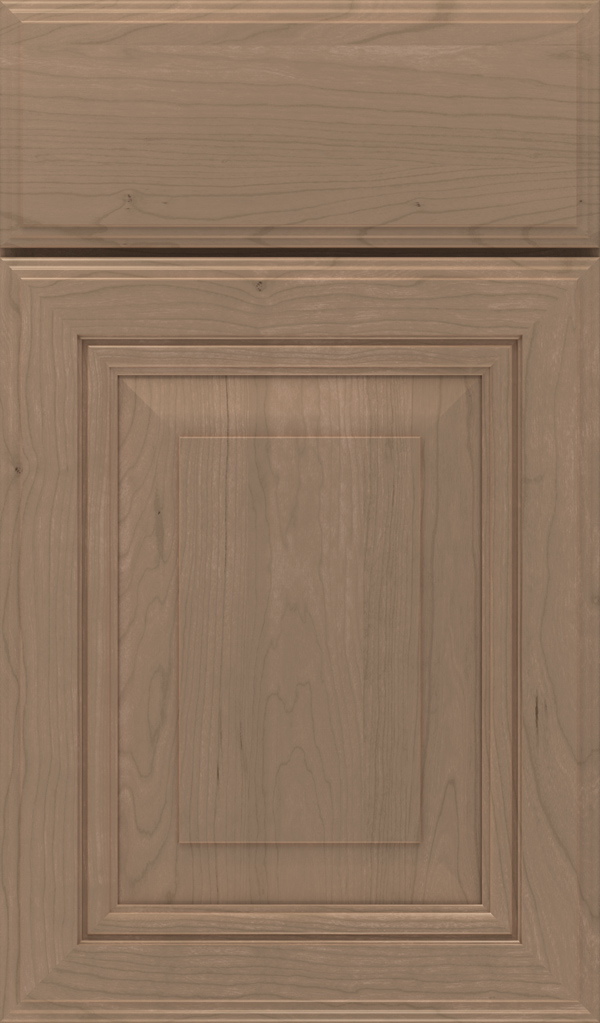 lexington_cherry_raised_panel_cabinet_door_fog