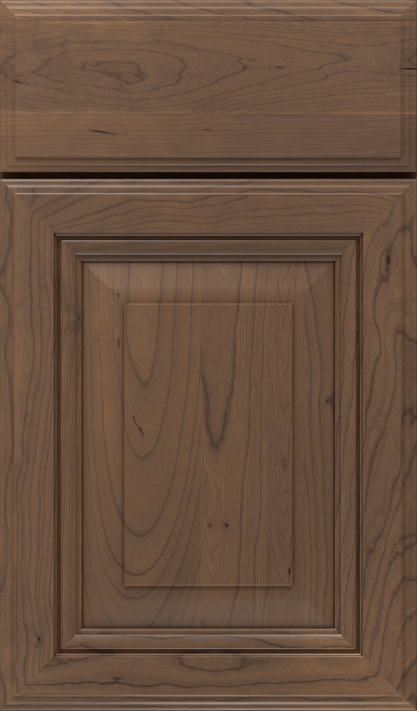 lexington_cherry_raised_panel_cabinet_door_kindling
