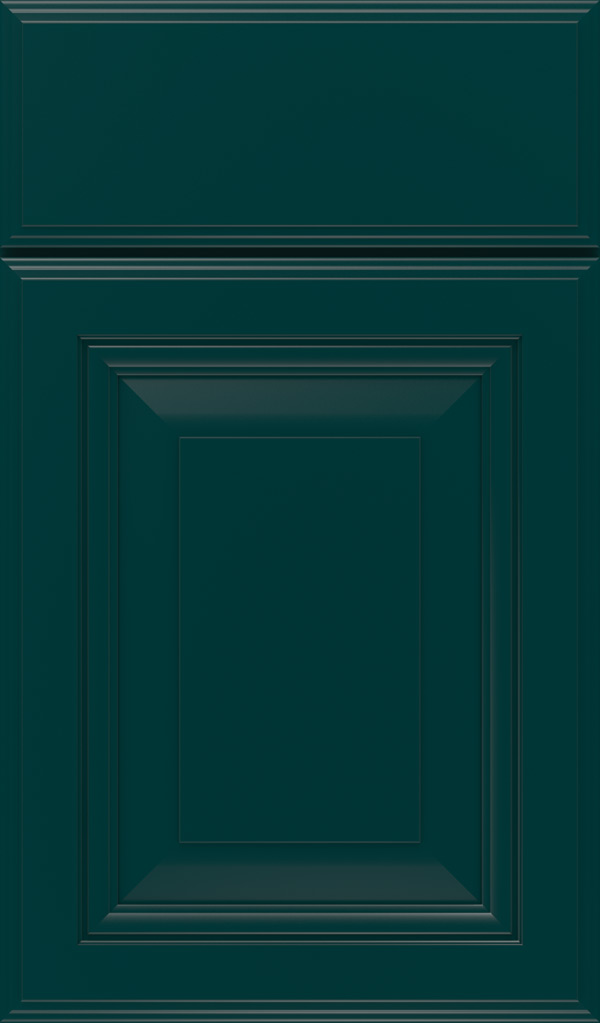 lexington_maple_raised_panel_cabinet_door_cascades