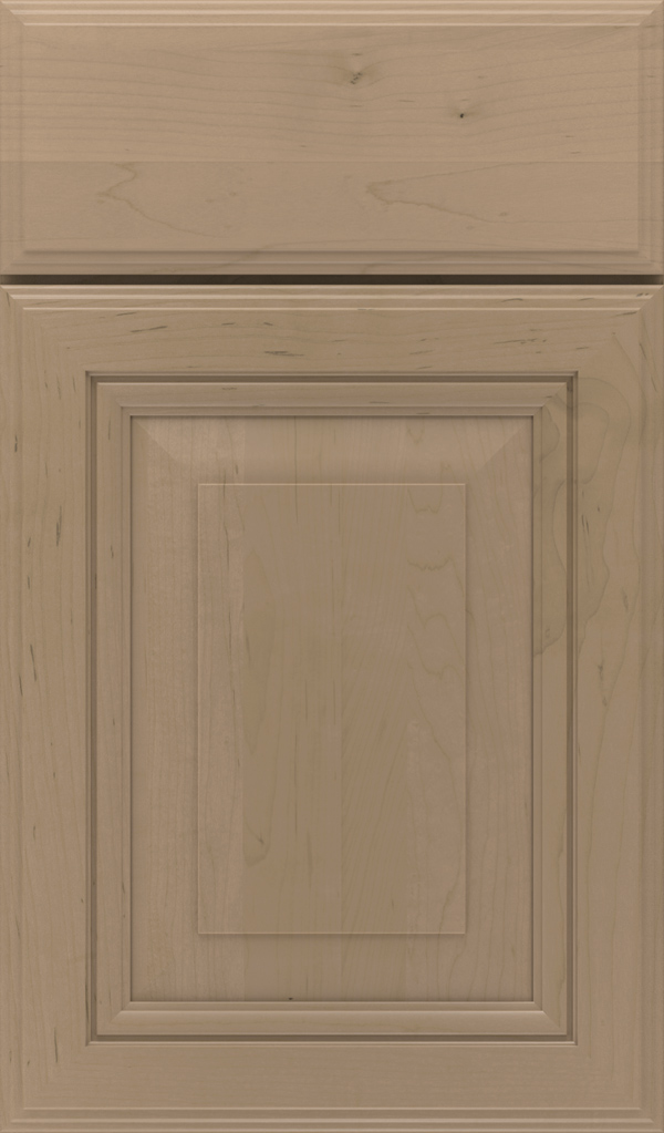 lexington_maple_raised_panel_cabinet_door_fog