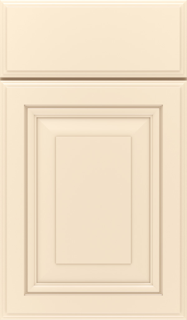 lexington_maple_raised_panel_cabinet_door_jasmine