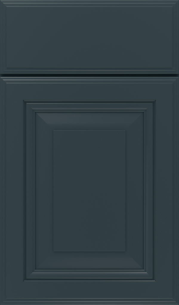 lexington_maple_raised_panel_cabinet_door_mount_etna