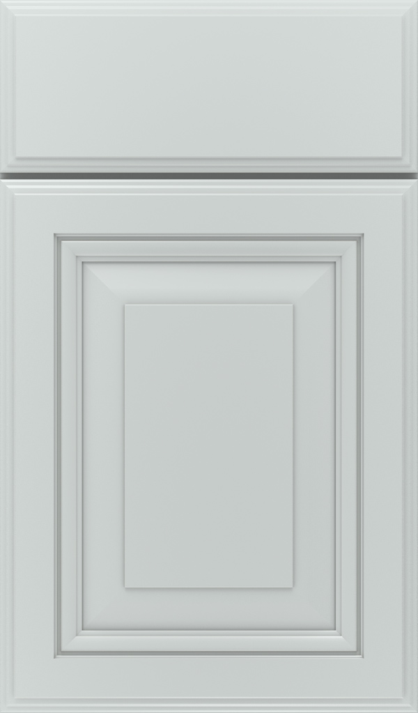 lexington_maple_raised_panel_cabinet_door_north_star