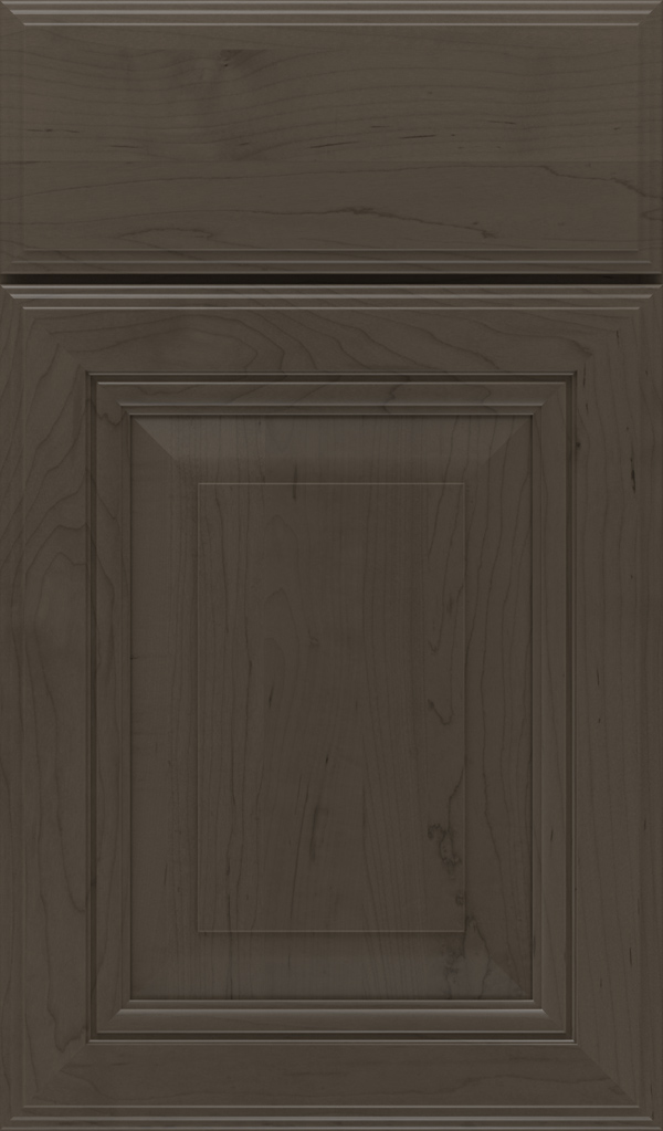 lexington_maple_raised_panel_cabinet_door_shadow