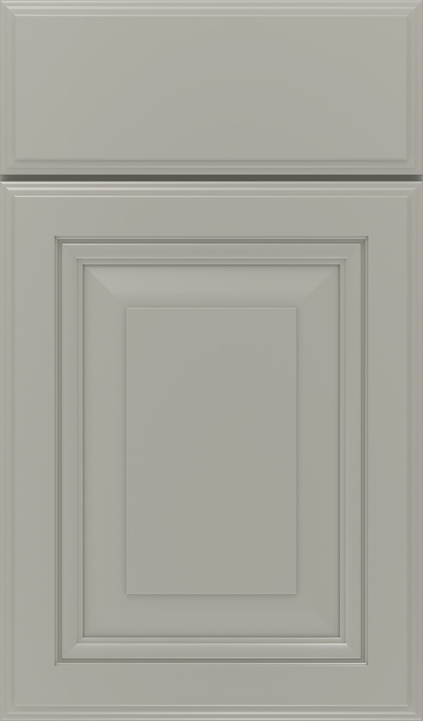 lexington_maple_raised_panel_cabinet_door_stamped_concrete