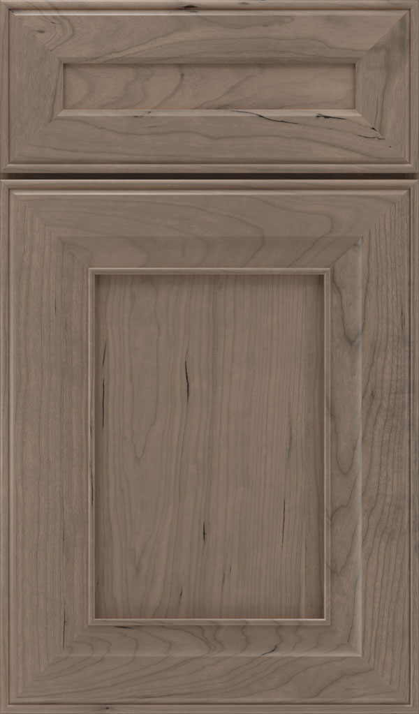 leyden_5pc_cherry_flat_panel_cabinet_door_cliff