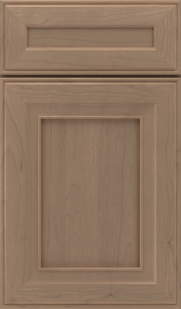 leyden_5pc_cherry_flat_panel_cabinet_door_fog