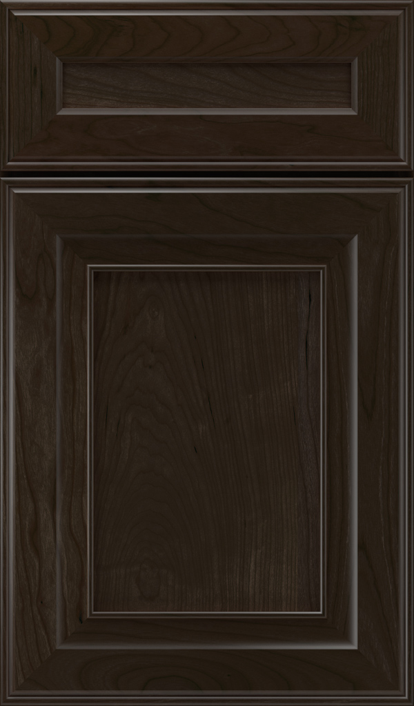 leyden_5pc_cherry_flat_panel_cabinet_door_teaberry