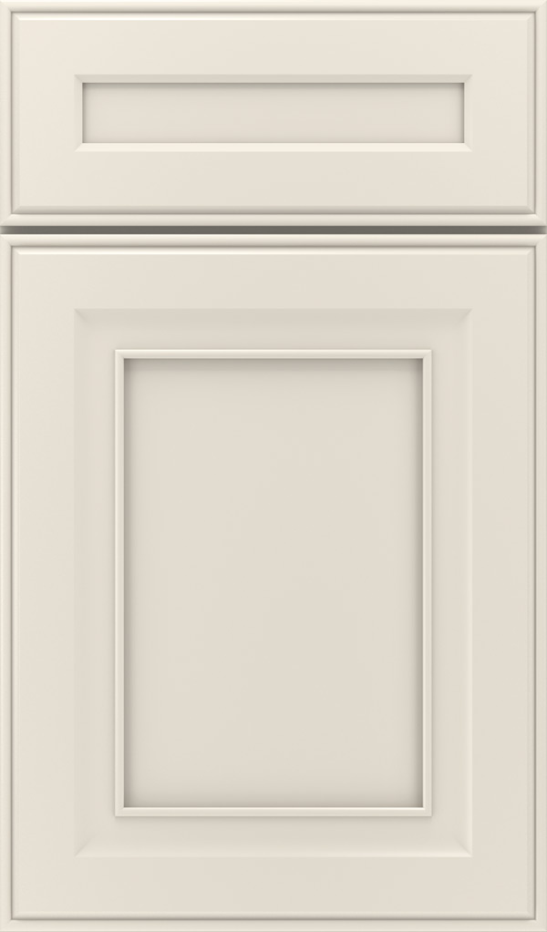 leyden_5pc_maple_flat_panel_cabinet_door_agreeable_gray