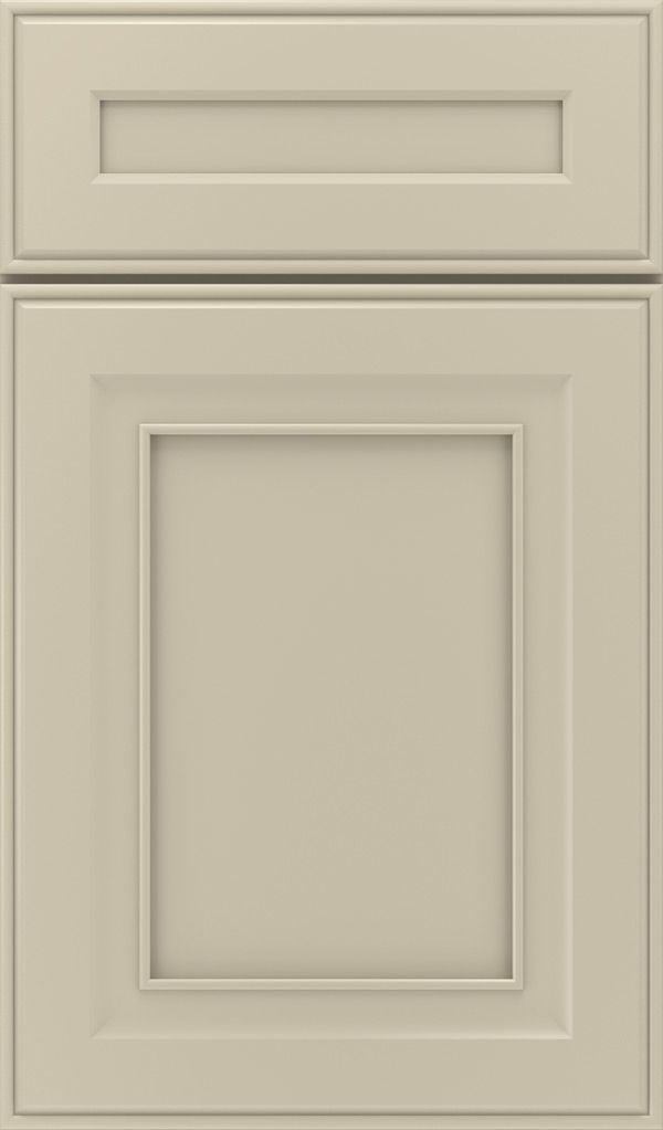 leyden_5pc_maple_flat_panel_cabinet_door_anayltical_gray